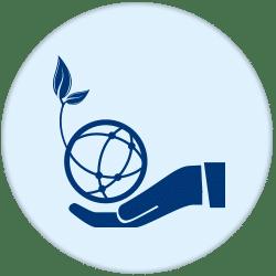 milieuvriendelijk-abena-2