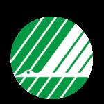 Nordic swan Ecolabel Scandinavisch milieukeurmerk Abena