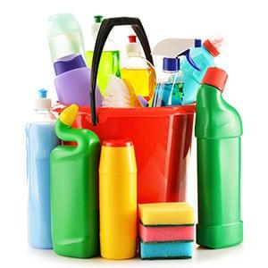 plastic producten