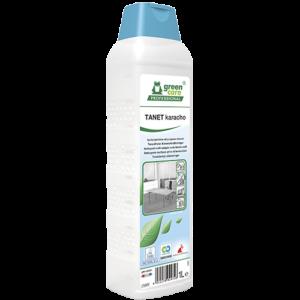 Green Care Tanet allesreiniger zonder sufactans
