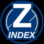 Z-indexnummers Abena