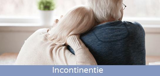 Langdurige en chronische diarree