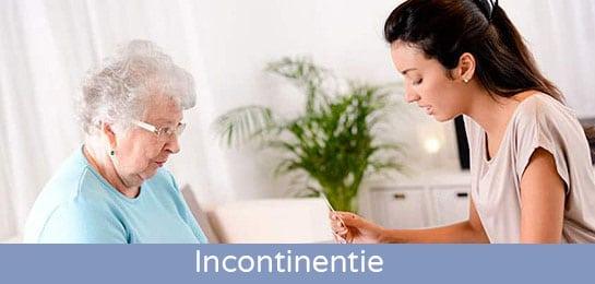 aanleginstructies incontinentiemateriaal advies en tips beste