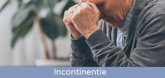 dementie-hulp-en-uitleg-in-de-praktijk-2