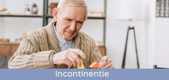 dementie-hulp-en-uitleg-in-de-praktijk-4