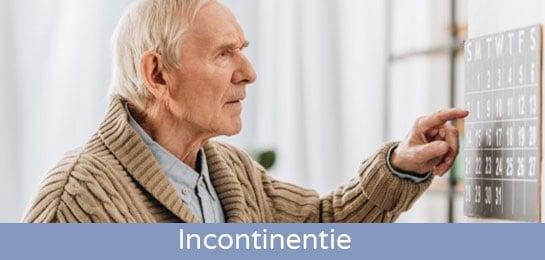 dementie-hulp-en-uitleg-in-de-praktijk-5