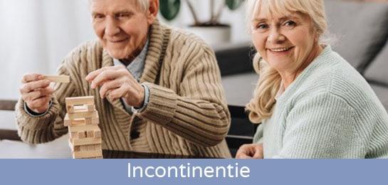 dementie-hulp-en-uitleg-in-de-praktijk-7