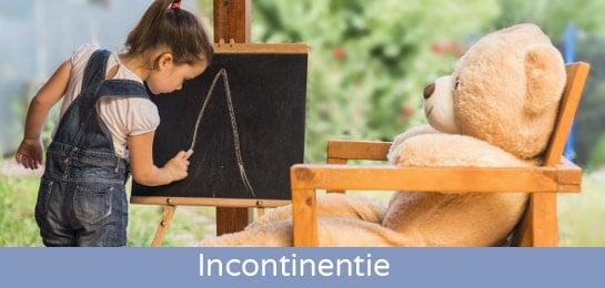 abena baby en kinderen incontinentie probleem oplossen