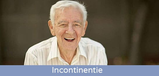 incontinentie-bij-mannen-1