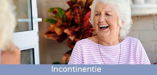 incontinentie-bij-vrouwen-1