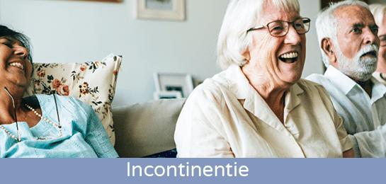 zelfredzaamheid senioren ouderen verpleeghuizen