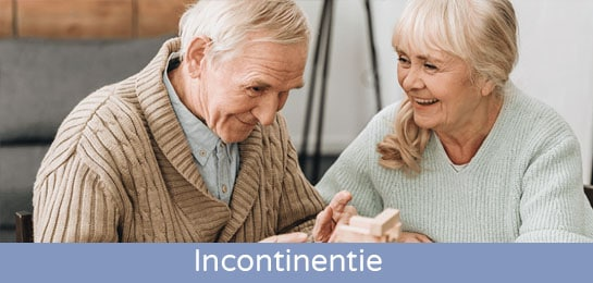 zorgprofessionals met dementie advies