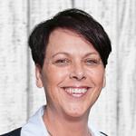Karin van der Vlugt