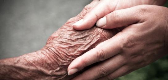 Huidproblemen aanpakken bij de wortel