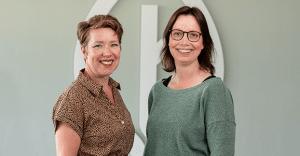 adviesteam-helpt-aan-oplossingen-in-de-zorg-bij-incontinentie