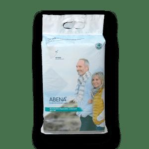 Abri-Soft Premium wegwerponderlegger