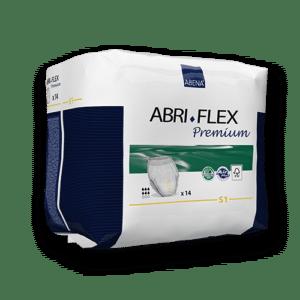 Abri-flex-s1