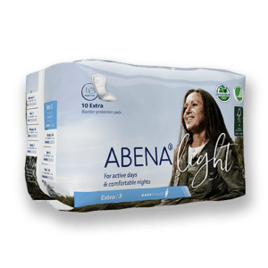 Abena-light-extra
