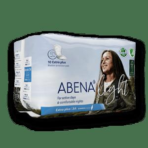 Abena-light-extraplus
