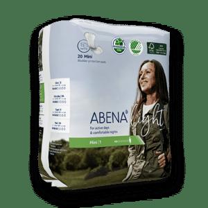 Abena-light-mini-1-1