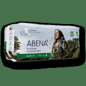 Abena-light-normal-2-1