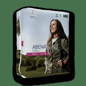 Abena-light-super-4-1
