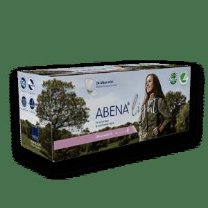 Abena-light-ultramini-0