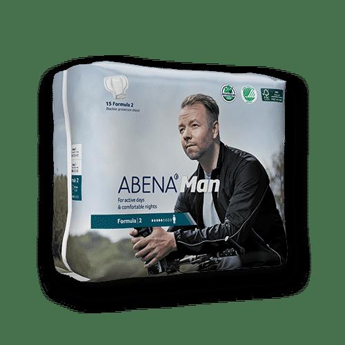 Abena-man-formula-2-1