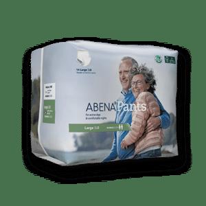 Abena-pants-l0-1