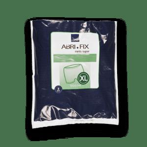 Abri-fix-pants-super-xl-1