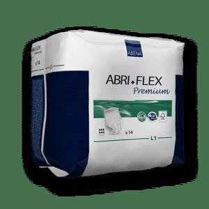 Abri-flex-l1