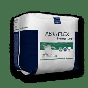 Abri-flex-l2