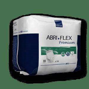 Abri-flex-m1