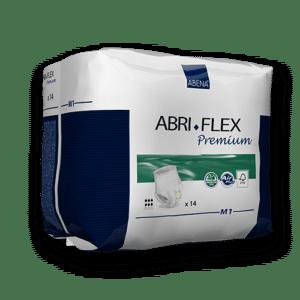 Abri-flex-m2