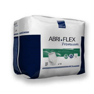 Abri-flex-m3