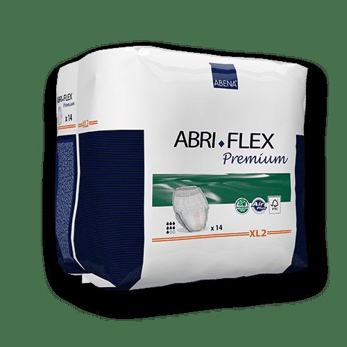 Abri-flex-xl2