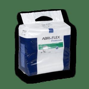 Abri-flex-xs1