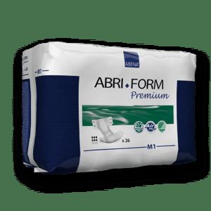 Abri-form-m1