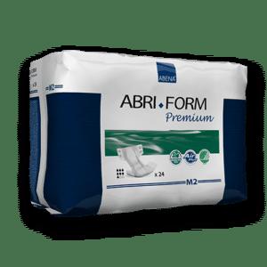 Abri-form-m2