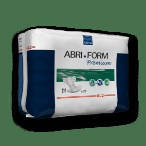 Abri-form-xl2