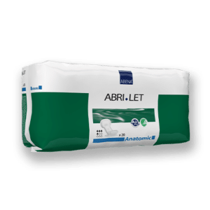 Abri-let-anatomic-inlegverband-extra-absorptie