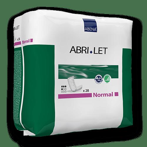 Abri-let-normal