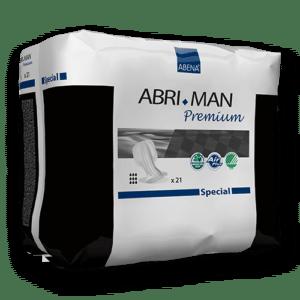 Abri-man-special