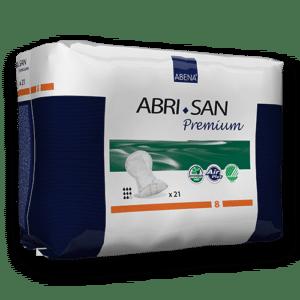 Abri-san-premium-8