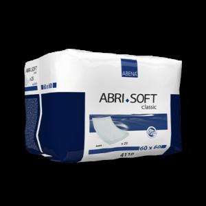 Abri-Soft-Classic-wegwerponderlegger-60x60-Abena