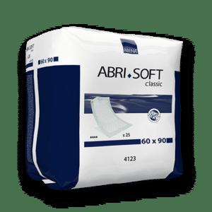 Abri-Soft-Classic-wegwerponderlegger-60x90-Abena