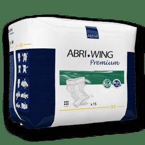 Abri-wing-premium-s1_1
