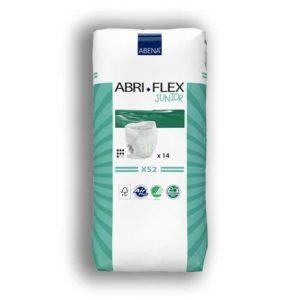 abri-flex-junior-xs2-abena
