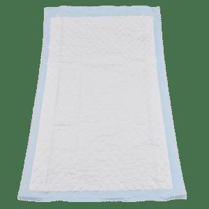 Abri-Soft wegwerponderlegger Abena