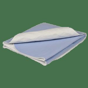abri-soft-wasbaar-onderlegger-product